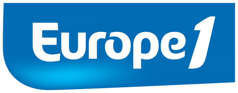 Article_Europe1