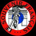 SOUVENIR FRANCAIS