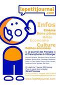 Jpg_flyer_lepetitjournal_rsa1