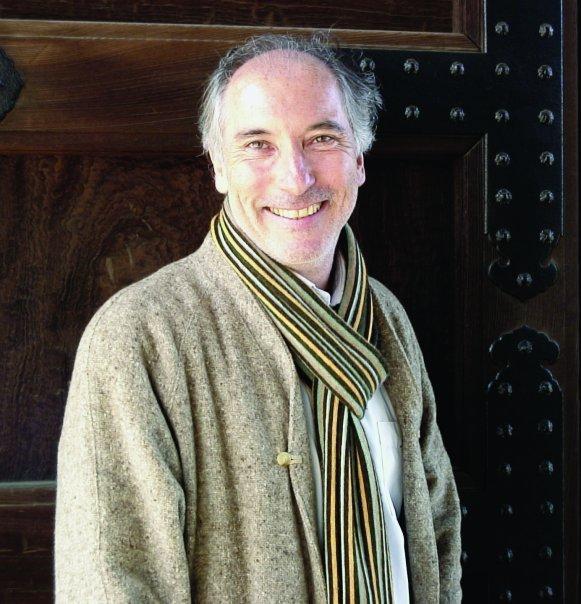 Richard Delrieu