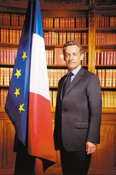 IM-3400-Photo-officielle-du-President-Sarkozy