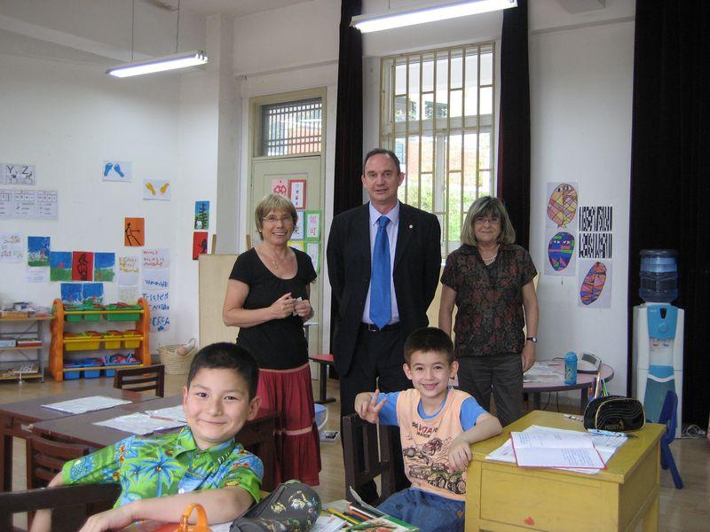 Wuhan juin 2011 003