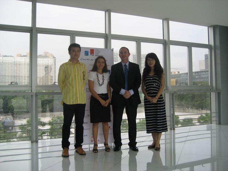 CHINE DU SUD MAI 2011 AFE 001