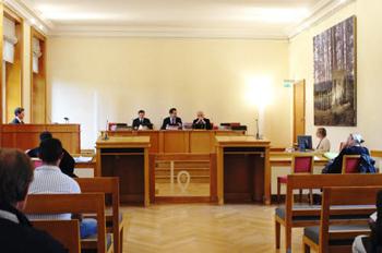 Tribunal_administratif