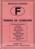 Permis_de_Conduire
