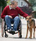 Handicapes