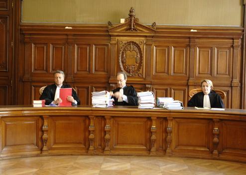 Tribunal_correctionnel