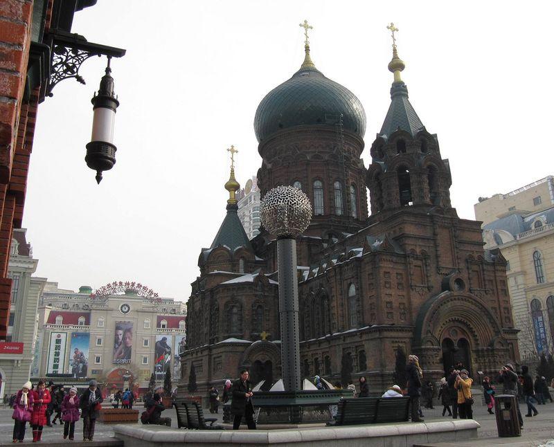 Harbin-St-Sophia-Cathedral-01-Ivan-Walsh