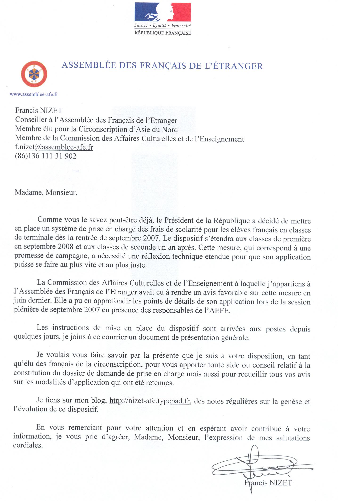 Français D Asie Océanie Témoignage D Un Professeur De Fle