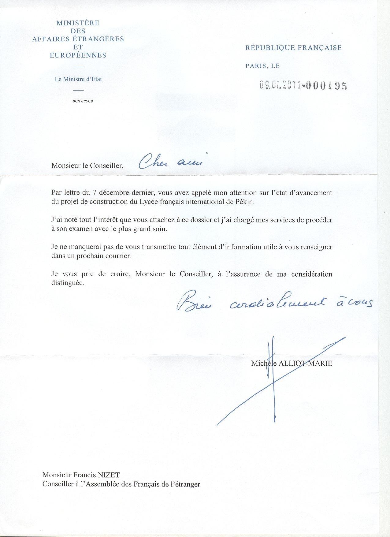 Modele Certificat Radiation Ecole Document Online