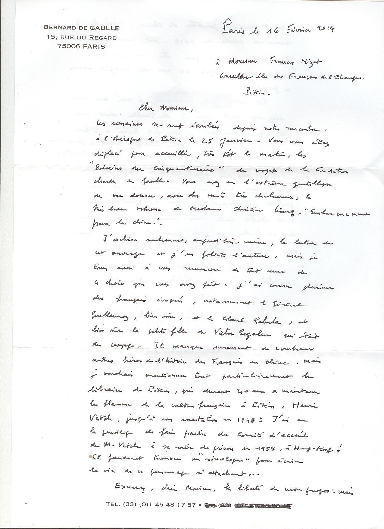 Extrêmement Français d'Asie Océanie.: Témoignage d'un professeur de FLE sur  ZK42