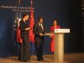 Sarkozy_26_nov_013_2