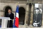 Sarkozy_de_gaulle_2