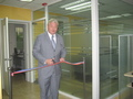 Inauguration_consulat_001