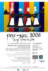 Affiche_saint_yves_2008_small
